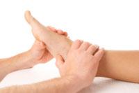 Ankles_Feet